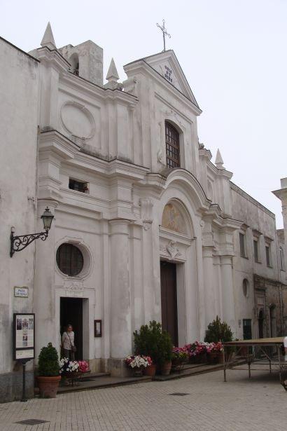 Anacapri-San-Michele