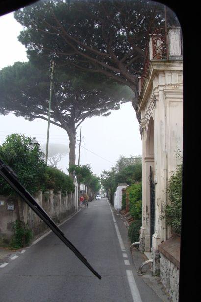 wjazd-do-Anacapri
