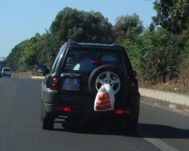 autem-po-autostradzie
