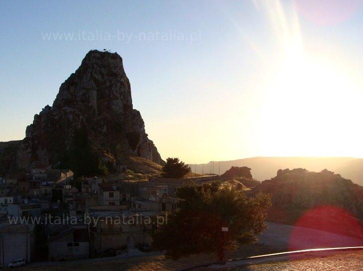 Monte-Castello