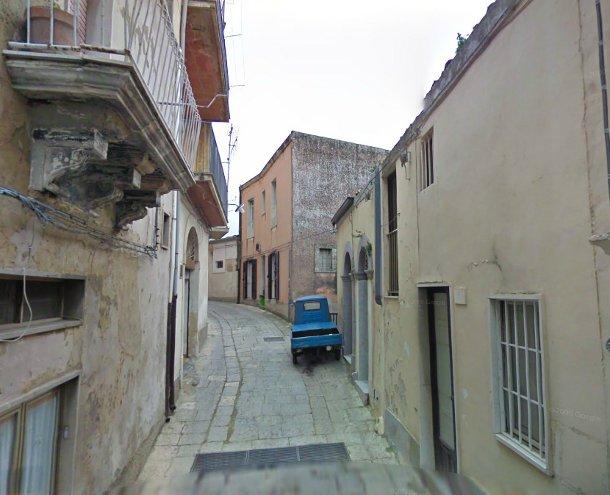 uliczka1