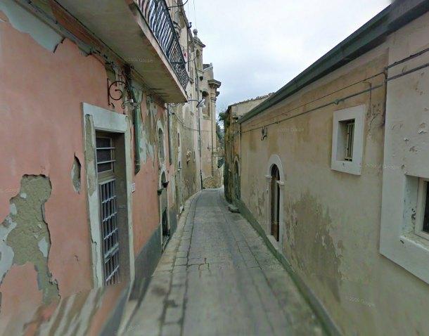uliczka2