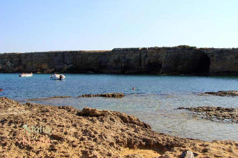 plaze-syrakuz