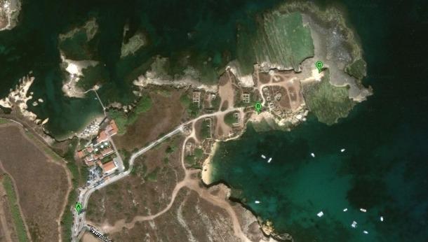 siracusa-beach