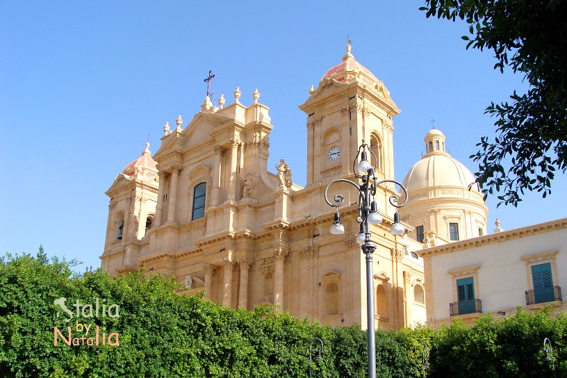 Katedra-w-Noto