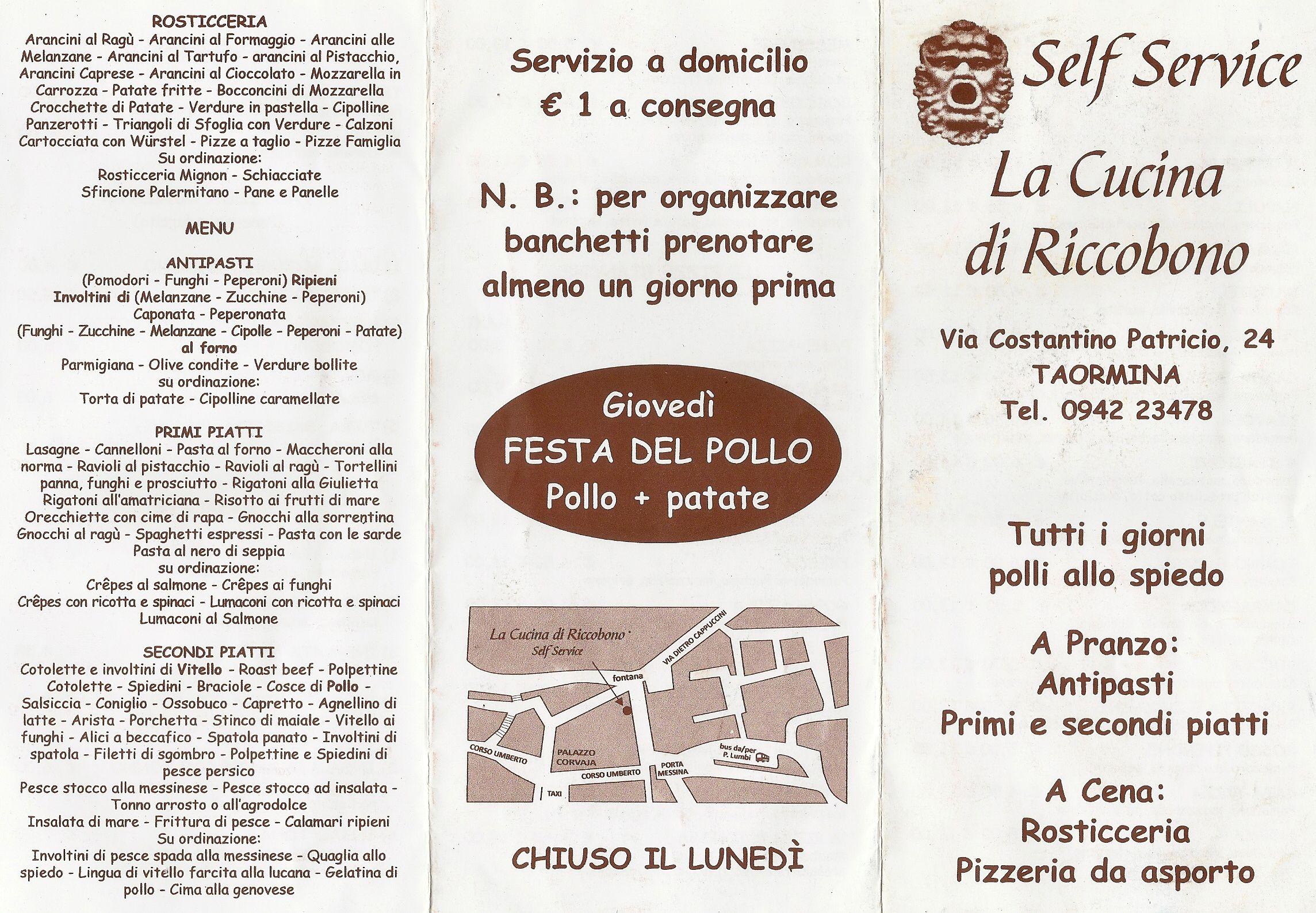 ulotka-la-cuccina-di-riccobono-z-roku-2012-str-1