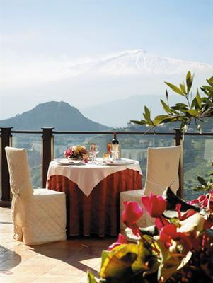 hotel villa sonia2