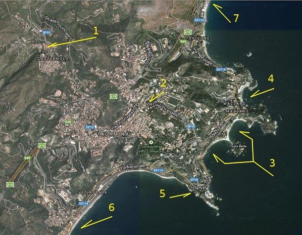 mapa-Taormina