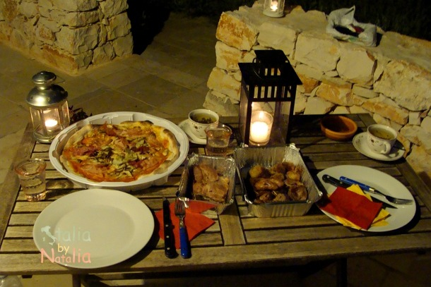 kolacja-przy-swiecach-pp