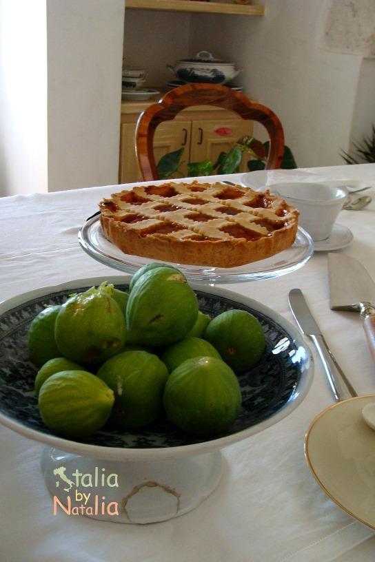 sniadanie -figi-pp