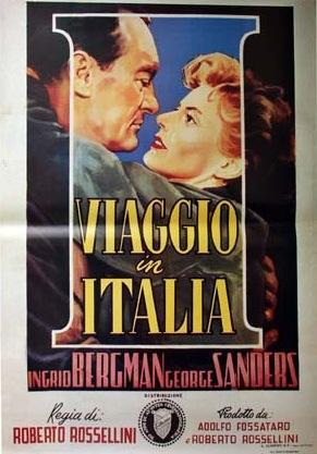 Viaggio_in_Italia