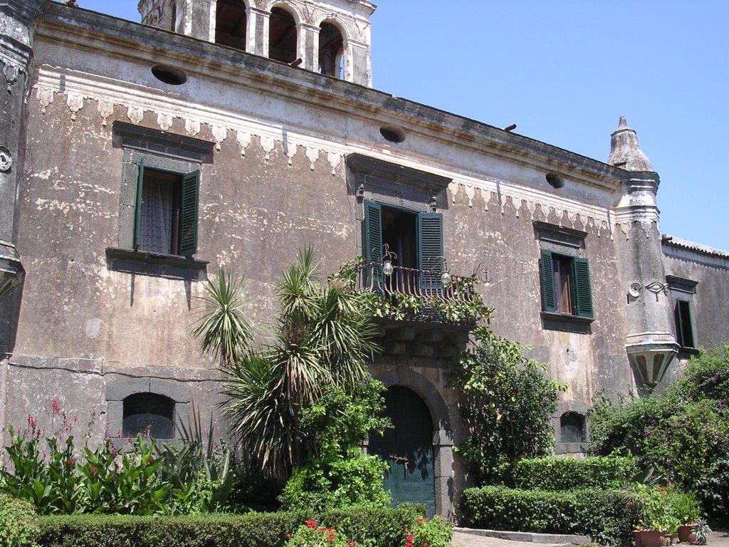 castello-degli-schiavi
