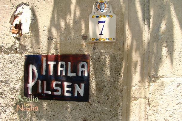 italia-pilsen-savoca