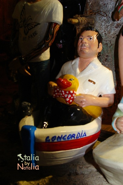 costa-concordia-francesco-schettino-figurka