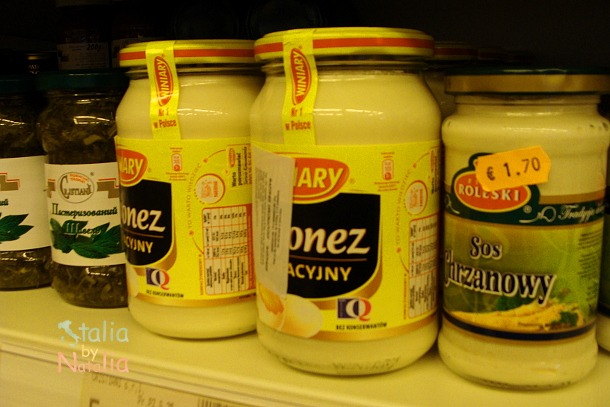 majonez-sklep-polski