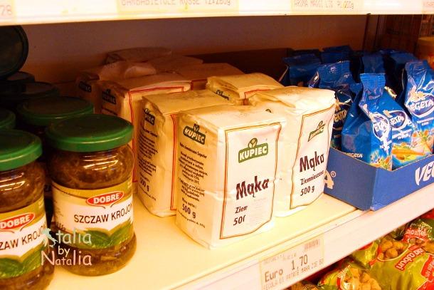 maka-sklep-polski