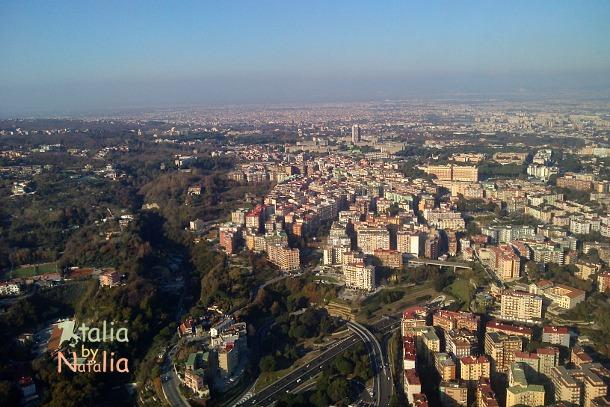 neapol-centrum