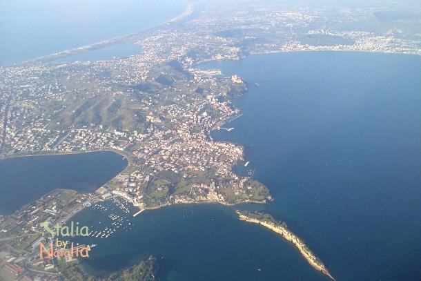neapol-okolice-puzzoli