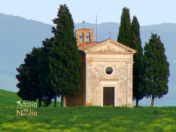 Cappella-della-Madonna-di-Vitaleta