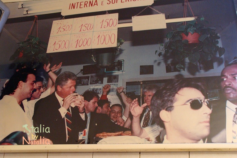 clinton-pizza-naples