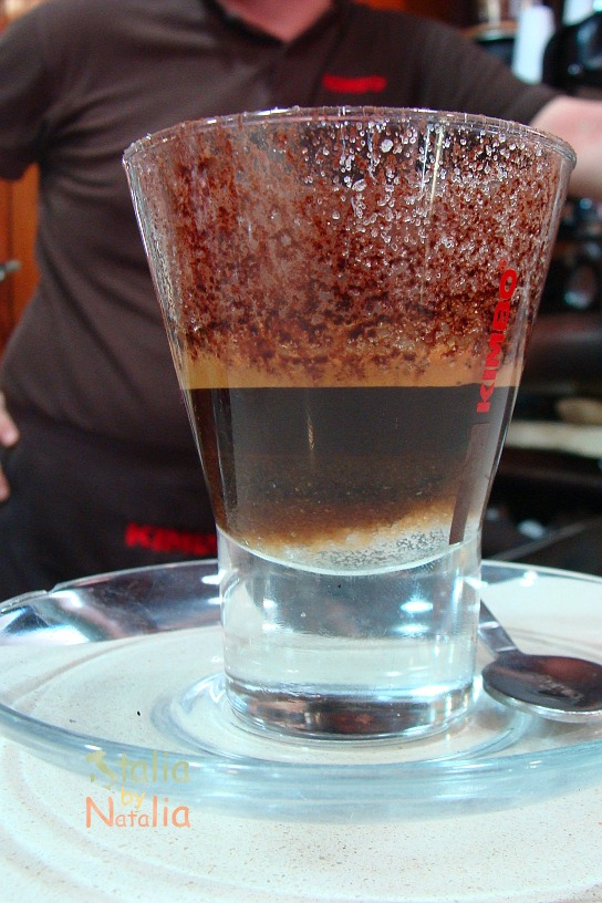 caffe-materdei-nocciolato