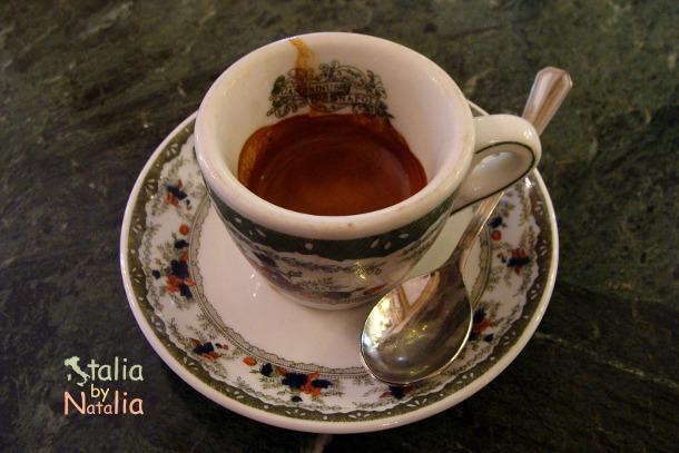gambrinus-espresso
