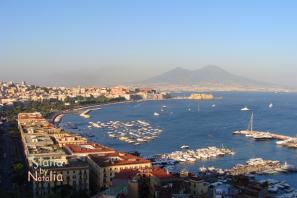 neapol-punkt-widokowy