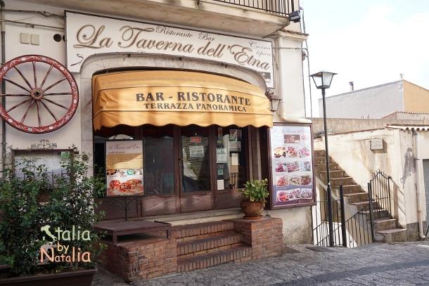 taverna-dell-etna
