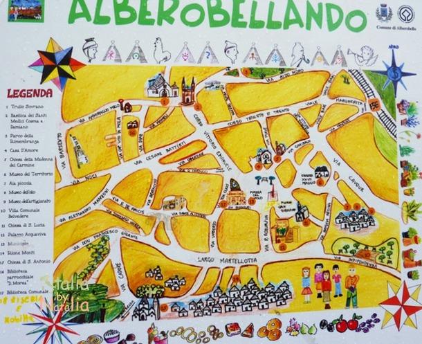 mapa_alberobello