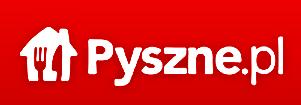 pyszne_logo