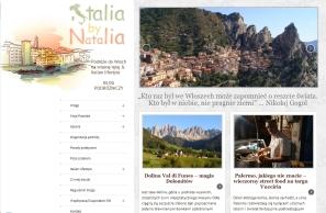 italia-by-natalia