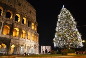 Roma-natale
