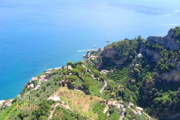 wybrzeze-amalfi