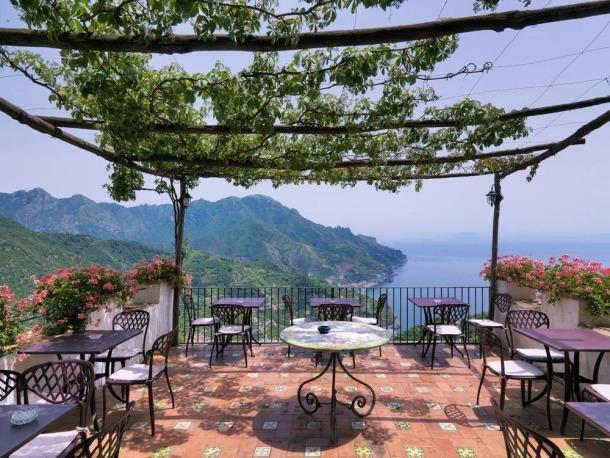 ristorante-terrazza