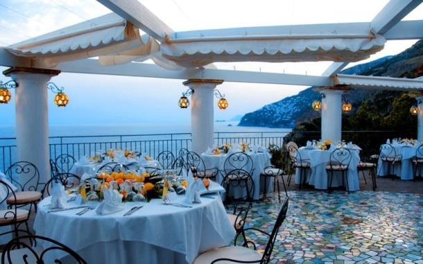 ristorante1g