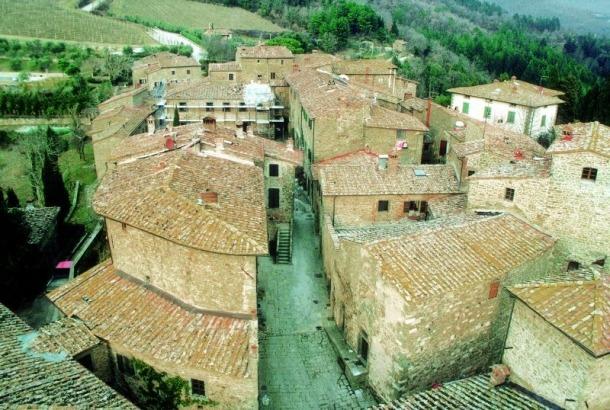 castello-di-volpaia-borgo-2013_main