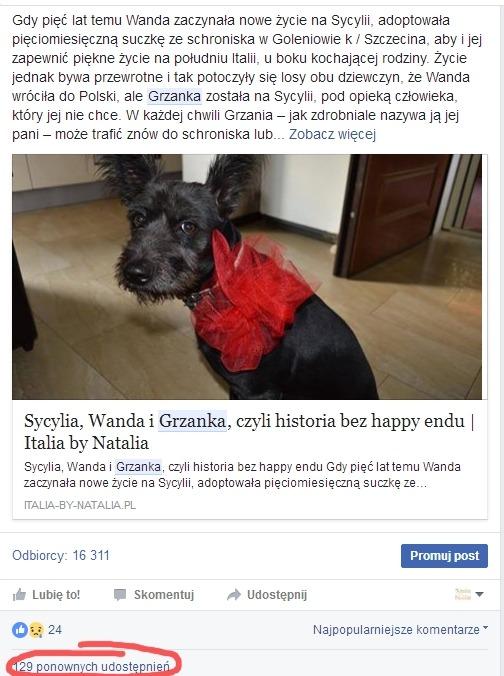 grzanka_fb