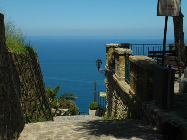 castellabate-cilento-witaj-na-południu
