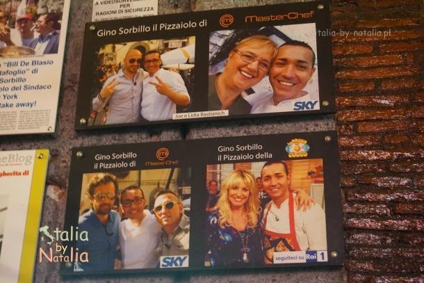 neapol-pizzeria-gino-sorbillo
