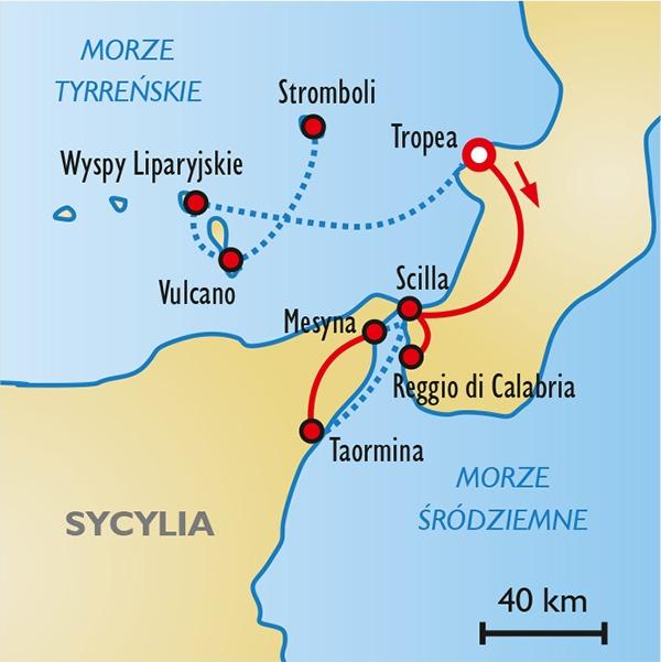 sufpepe_mapa