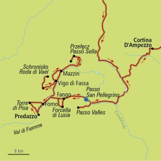 xittrk1_mapa