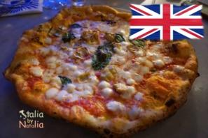 icon_pizza