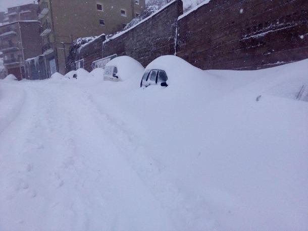 neve-sicilia
