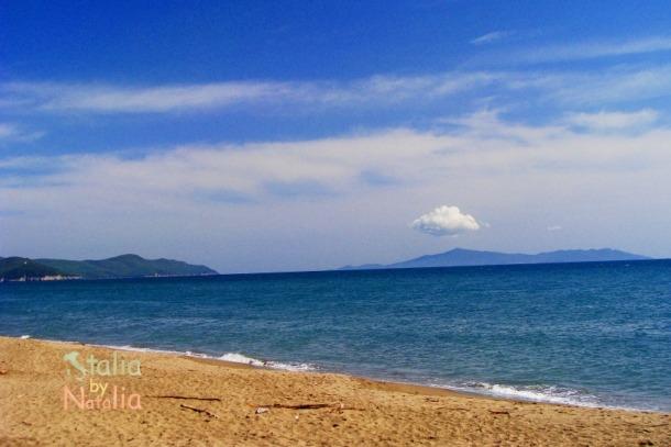 plaża-z-widokiem-na-monte-argentario
