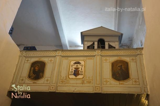 tropea capo vaticano kalabria