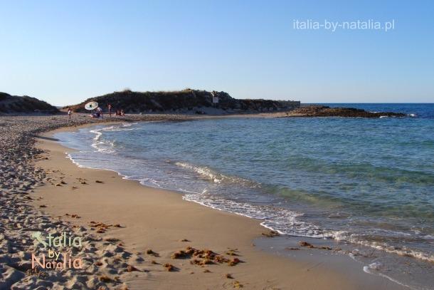 apulia-plaze-torre-guaceto