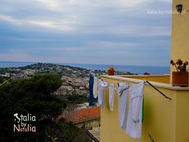 Procida-neapol-kampania