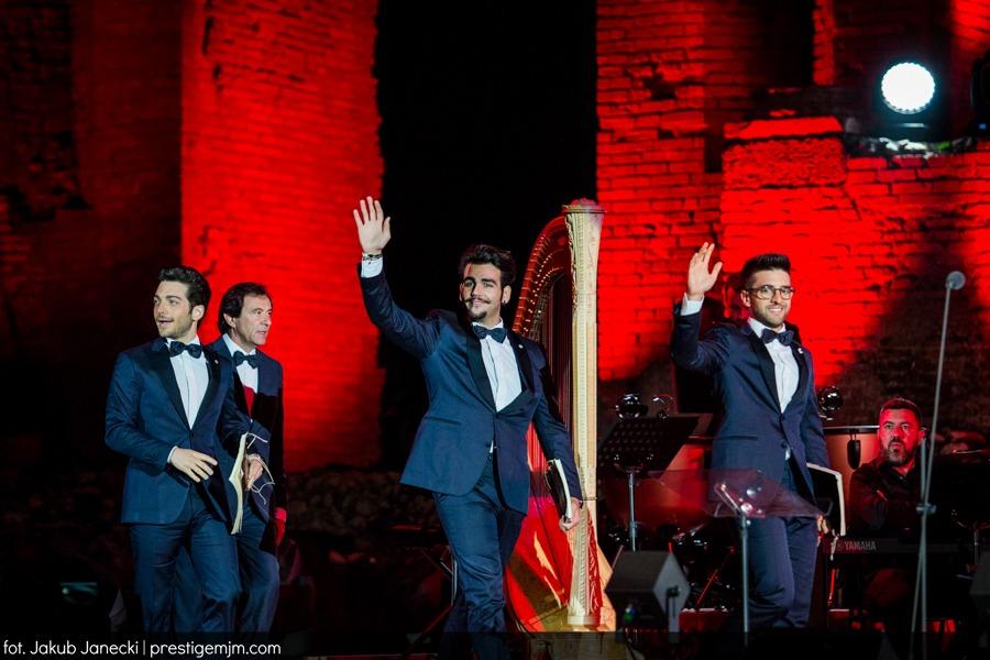 il-volo-concert-in-taormina-notte-magica