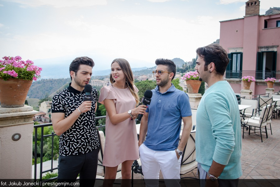 il-volo-concert-in-taormina-notte-magica-interview