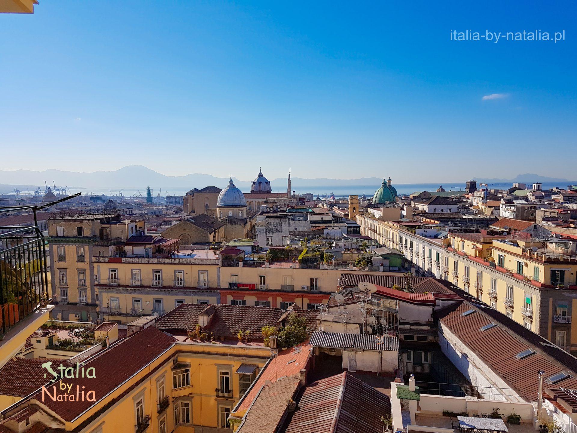 neapol-widok-centro-storico-npalew-view-old-town-capri